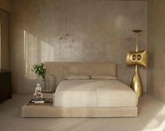 Master bedroom is an old fashioned name wich persists in the face of changing times because it has always described the most important bedroom in a house. The name master...