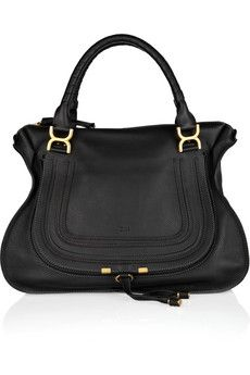 i want a chloe or celine bag sooooo bad!!