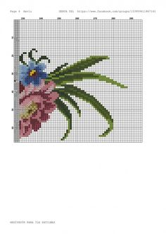 Geri Dönüşüm Projeleri Cactus Plants, Needlepoint, Cross Stitch, Letters With Flowers, Floral Letters, Yellow Roses, Perfect Love, Embroidered Towels, Cross Stitch Embroidery