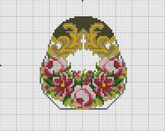 igolozka.gallery.ru watch?ph=bG1q-gtOvK&subpanel=zoom&zoom=8