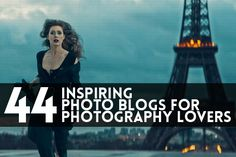 44 Inspiring #Photo #Blogs for #Photography Lovers http://photodoto.com/inspiring-photo-blogs/