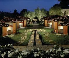 Rancho Bernardo Inn Golf Resort & Spa, San Diego
