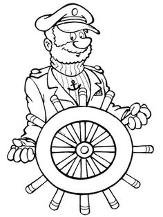 416 coloring pages Professions. Educational coloring pages for schools and education - teaching materials. People Coloring Pages, Cartoon Coloring Pages, Colouring Pages, Adult Coloring Pages, Coloring Books, Free Coloring Sheets, Free Printable Coloring Pages, Coloring Pages For Kids, 3d Pencil Drawings