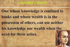 chanakya quotes, legends quote, best quote