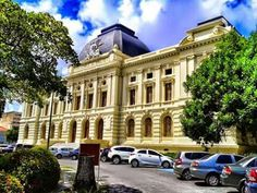 Faculdade de Direito do Recife