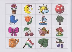 ovis jelek - Angela Lakatos - Picasa Webalbumok Kindergarten Crafts, Preschool, Weathered Paint, Verb Tenses, Girl Guides, Cartoon Drawings, Clipart, Painted Rocks, Embroidery Patterns