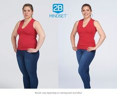 weight loss 30 pounds before and after motivation Lose Weight In A Month, How To Lose Weight Fast, Negative Calorie Foods, Stress Management Activities, Celebrity Workout, Lose 30 Pounds, Fad Diets, Slim Body, Regular Exercise