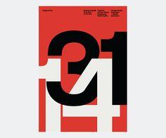 1i.jpg — Designspiration