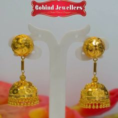 Exclusive Hallmarked Gold Collection from Gobind Jewellers Gold Jewelry, Jewelry Bracelets, Jewellery, Gold Designs, Jewels, Luxury, Beautiful Women, Suit, Collection