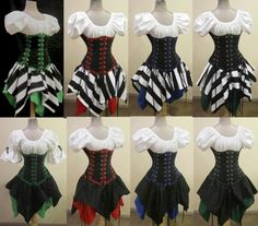 Image detail for -2013 loriann costume designs inc contact info lorianncostumedesigns ...