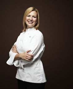 5 baking disaster fixes and great tips with celebrity chef Anna Olson Baking Basics, Baking Tips, Cooking Chef, Fun Cooking, Oswaldo Gross, Anna Olsen, Baking Organization, Culinary Classes, Tv Chefs