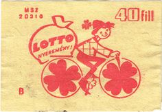 048 - Hungarian Matchbox Archive