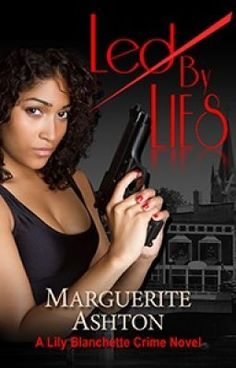 """Lily felt like she had walked in on a secret discussion. If she hedged a bet, she was sure that her name had dribbled on the lips of her fellow officers... Read """"Led by Lies - Chapter 2"""" #mystery-thriller #crimefiction #wattpad"""