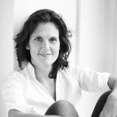 Frauen ab 40: Das Montagsinterview mit Susanne Westphal. | Texterella