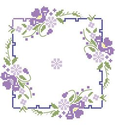 Wonderful Ribbon Embroidery Flowers by Hand Ideas. Enchanting Ribbon Embroidery Flowers by Hand Ideas. Brazilian Embroidery Stitches, Types Of Embroidery, Rose Embroidery, Learn Embroidery, Embroidery Kits, Cross Stitch Embroidery, Embroidery Needles, Embroidery Supplies, Embroidery Tattoo