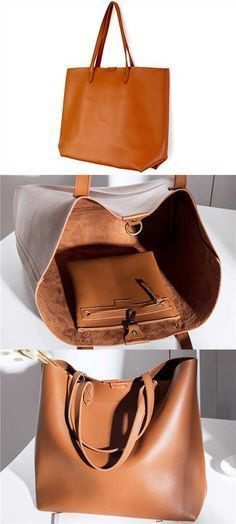 school bags tote college bag tote laptop totes and bags for college  handbags totes leather hand cf64053ee9359