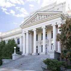 Utah-County-Courthouse.jpg (946×946)