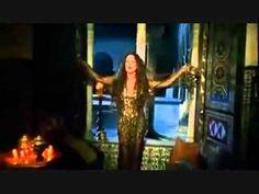 ▶ Adagio - Sarah Brightman サラ・ブライトマンは、イギリスのソプラノ歌手、女優である。1980年代にミュージカル女優として輝かしい成功を収め、1990年代以降はソロ歌手として活動している。クラシックとポップスを融合した独自の音楽スタイルはクラシカル・クロスオーバーの世界的な隆盛をもたらしている。