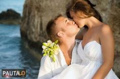 AMARRES CON CONOCIMIENTO LIMPIO Y PURO 3128618889 DAVID. Couple Photos, Couples, Wedding Dresses, David, Fashion, Couple, Amor, Knowledge, Couple Shots
