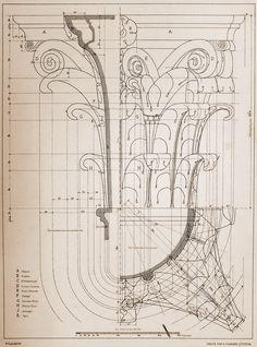 laureys-acanthus-011.jpg (741×1000)