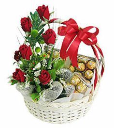 Always in my heart - Pinay gift is the most reputed and trusted source to buy online flowers and all types of gifts. We offer you to get cakes, chocolates, teddy with roses and many more gifts.  visit :http://pinaygifts.com