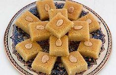 ¿Cómo preparar Aristelo? Receta para un delicioso queque árabe | Postres