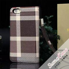8_アイフォン8 バーバリー ケース Louis Vuitton Damier, Pattern, Patterns, Model