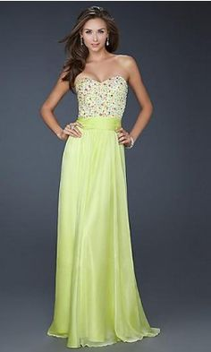 9af05951bd Prom Dress Prom Dress Cute Prom Dresses