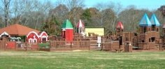 Planet Playground in Mt. Juliet has 9000 square feet of free fun! Mount Juliet, Charlie Daniels, Sell Property, Free Fun, Home And Away, Day Trips, Square Feet, Playground, Nashville
