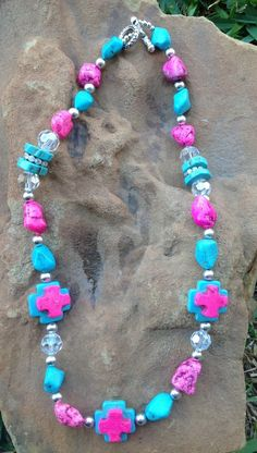 Amy Cate Designs - Pink Party, $26.00 (http://amycatedesigns.mybigcommerce.com/pink-party/)