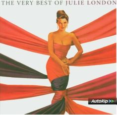 The Very Best of: Julie London: Amazon.fr: Musique