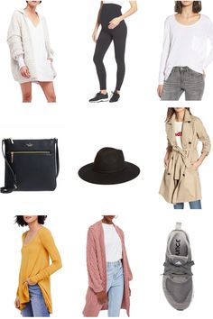 My picks for the Nordstrom Anniversary Sale.
