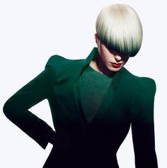 44 Best Vidal Sasson Images Haircuts Short Hair Short