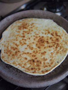 Montetiffi pan for making piadina. Want one! But where to buy?