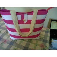 817c2a2d0 29 mejores imágenes de BOLSOS Y CARTERAS | Bags sewing, Cloth bags y ...