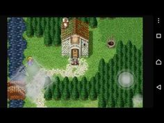 Final Fantasy II 5.00 Mod Apk Data ‪#‎Android‬ ‪#‎APK‬ ‪#‎Download ‪#FinalFantasyII