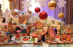 four_seasons01A   2012 Las Vegas