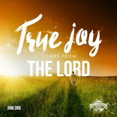 Joy is a choice you make. It is not brought on by circumstance or created by opportunity. Joy is the result of the decision you make on a daily basis. It is your attitude that makes you joyful. #Joy #Jesus #Attitude #Joyful #Motivation #Life