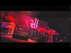玉置浩二 - Honeybee / Lonely Far (Live) - YouTube