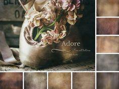 Adore Fine Art Textures   @creativework247