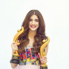 Mawra Hussain Pakistani Actress, Wonder Woman, Actresses, Superhero, Celebrities, Fictional Characters, Women, Female Actresses, Superheroes
