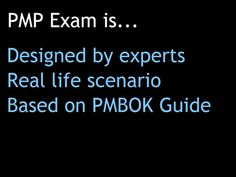 PMP Exam Tip 012 - The PMP Exam is a test of project management practices Pmp Exam, Exams Tips, Career Choices, Survival Stuff, Business Motivation, Project Management, Real Life, Organizing, Hacks