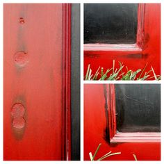 Pottery Barn Tivoli Knockoff Via Red Door Furniture Co. #diy   Projects  From Red Door Furniture Co.   Pinterest   Red Doors, DIY And Crafts And  Furniture