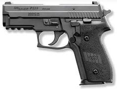 nice carry gun Find our speedloader now! http://www.amazon.com/shops/raeind