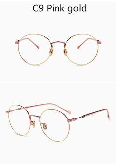 37444f812edf 34 Best Eyeglass Frames images