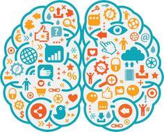 25 простых способов становится умнее каждый день. Советы от ведущих ученых. — Бизнес-клуб — Профессионалы.ru