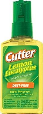 cool Cutter Lemon Eucalyptus Insect Repellent Pump Spray, 4-Ounce - For Sale Check more at http://shipperscentral.com/wp/product/cutter-lemon-eucalyptus-insect-repellent-pump-spray-4-ounce-for-sale/