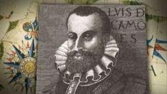 É um dos mais traduzidos poetas portugueses e também um dos poucos que viu as suas obras percorrerem caminhos do mundo ao longo dos últimos cinco séculos.