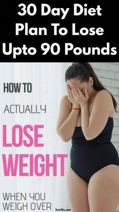 Boiled Egg Diet program: Here's How You Shed 10 Pounds In A single Week! #BoiledEggDietPlan #EggAndGrapefruitDiet Start Losing Weight, Diet Plans To Lose Weight, Weight Loss Plans, Best Weight Loss, How To Lose Weight Fast, Weight Gain, Reduce Weight, Body Weight, Easy Diet Plan