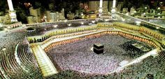 These columns are what each Muslim must take once and hone with a specific end goal to consider themselves honing Muslims. Pioneers visit the perfect town of Makkah and perform customs through the certain times of Hajj.